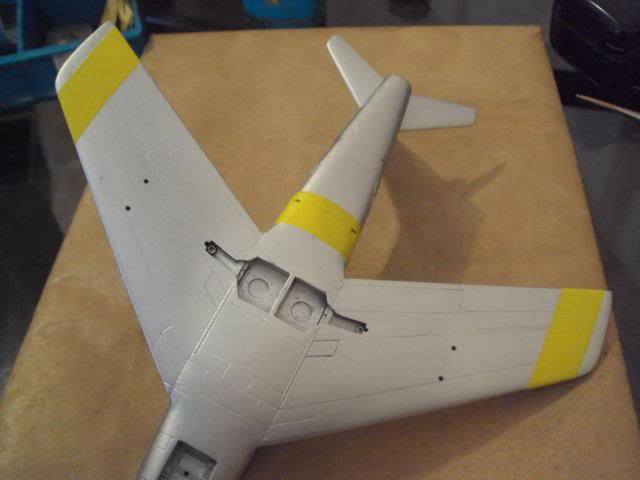 F-86F Sabre - Academy nº 1629 1/72  - FINALIZADO ! DSC05291_zps9b7fd0a7