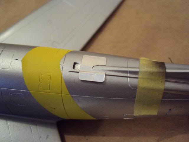 F-86F Sabre - Academy nº 1629 1/72  - FINALIZADO ! DSC05292_zps6949b9c7
