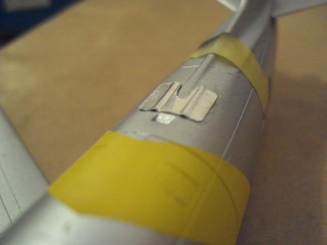 F-86F Sabre - Academy nº 1629 1/72  - FINALIZADO ! DSC05295_zps31b3dca2