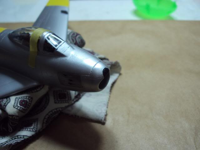F-86F Sabre - Academy nº 1629 1/72  - FINALIZADO ! DSC05386_zps41cb82be