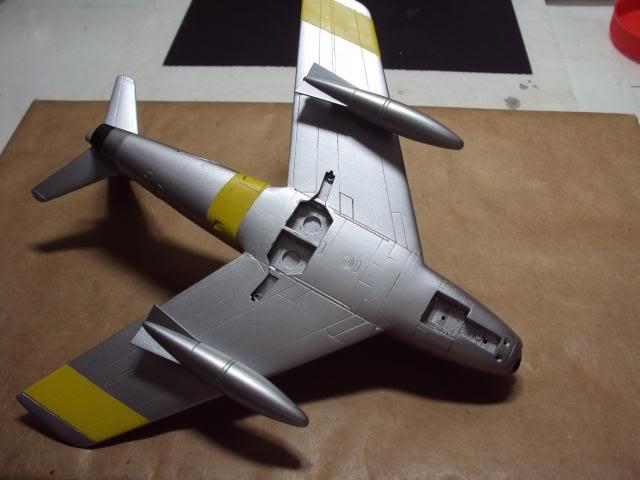 F-86F Sabre - Academy nº 1629 1/72  - FINALIZADO ! DSC05399_zps7e7e969a