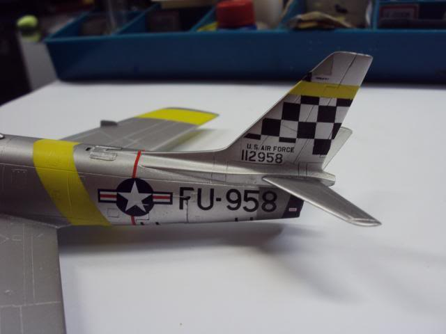F-86F Sabre - Academy nº 1629 1/72  - FINALIZADO ! DSC05440_zps494c431f