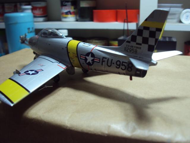 F-86F Sabre - Academy nº 1629 1/72  - FINALIZADO ! DSC05499_zpsaf23f87c