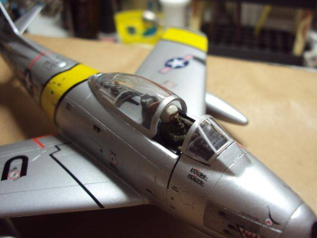 F-86F Sabre - Academy nº 1629 1/72  - FINALIZADO ! DSC05505_zpsf56237f4