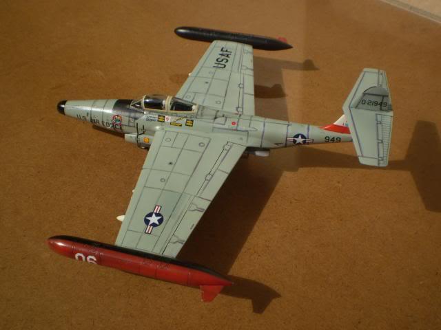 Jet Commando F-89J-11_zpsc40d5fc9