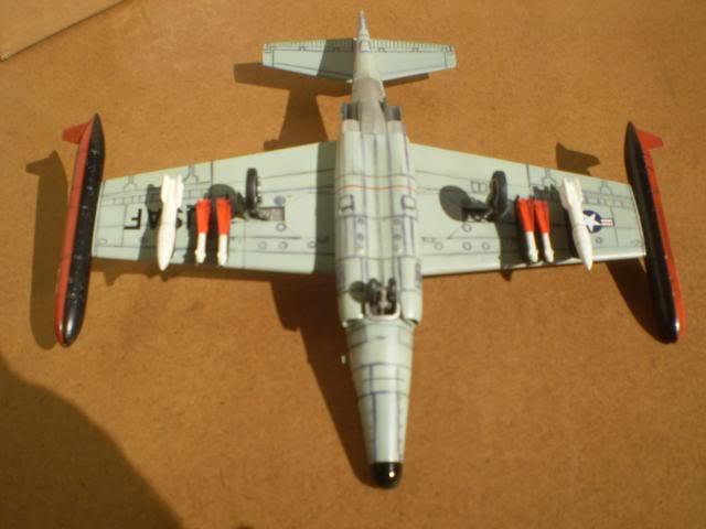 Jet Commando F-89J-16_zpsdf2a6d82