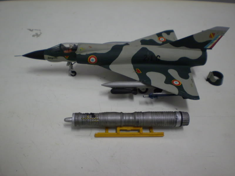 Jet Commando MiageIII-02