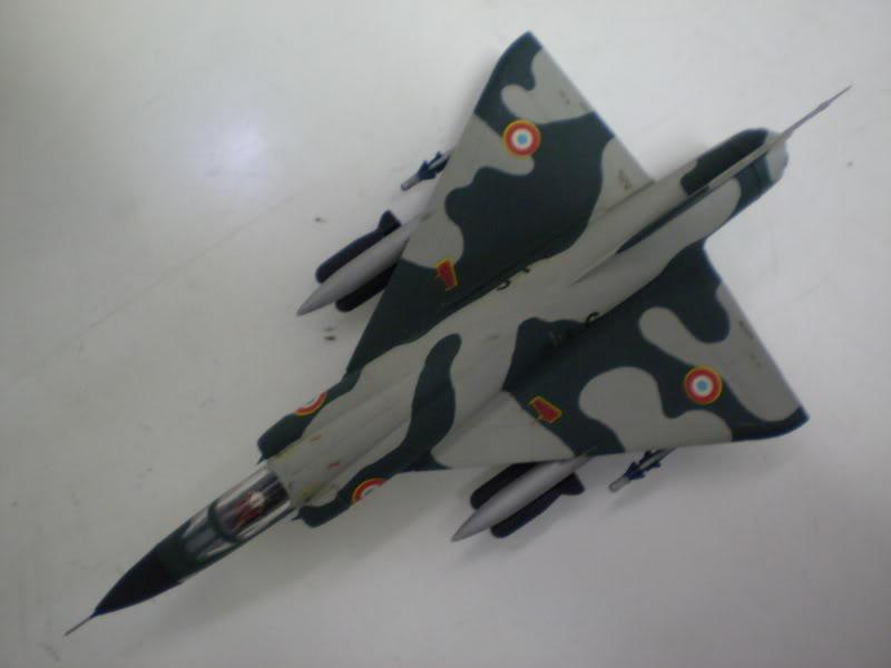 Jet Commando MirageIII-04