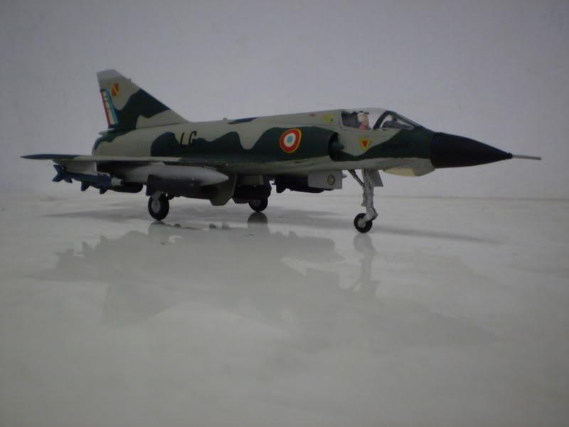 Jet Commando MirageIII-06
