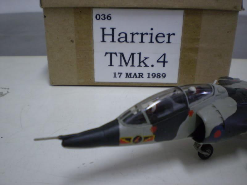 Jet Commando TMk4-01
