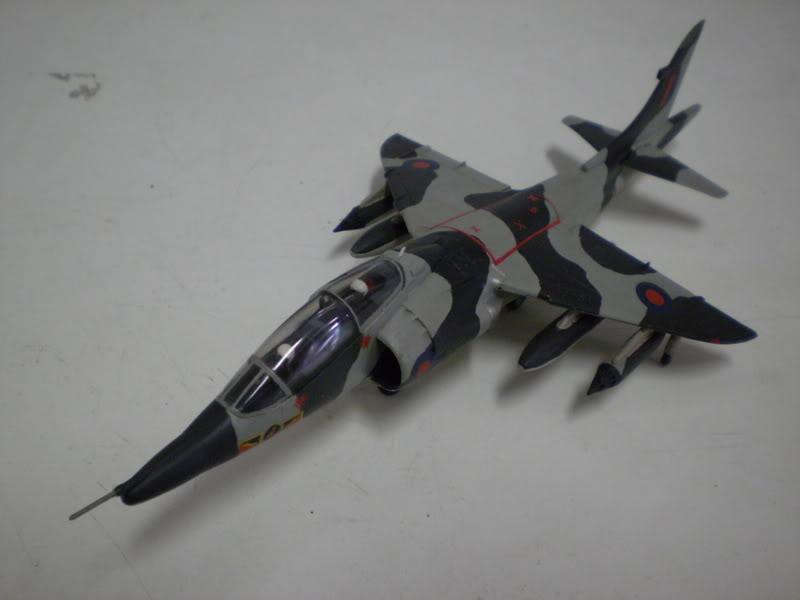 Jet Commando TMk4-02