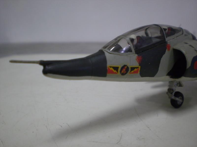 Jet Commando TMk4-04