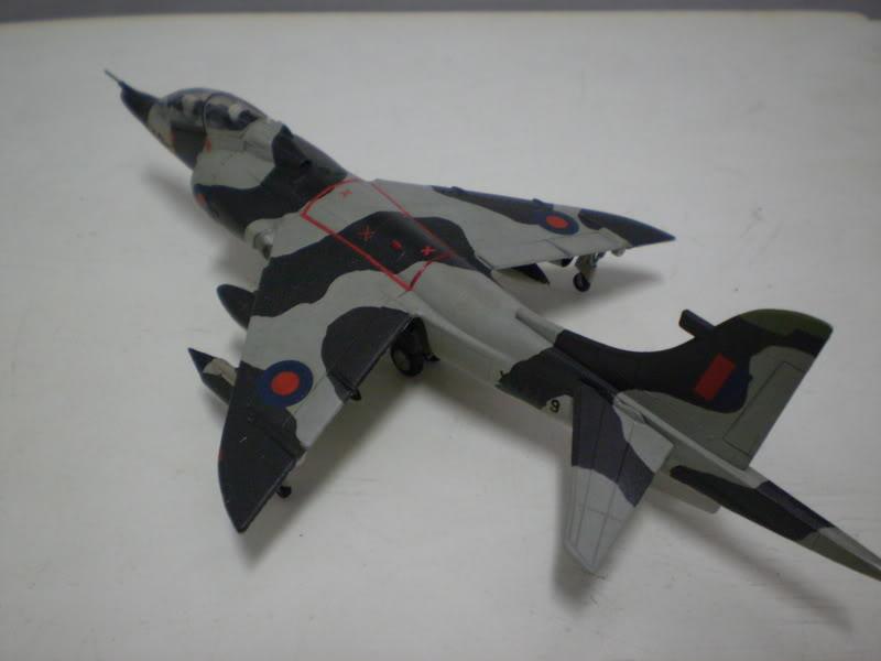 Jet Commando TMk4-05