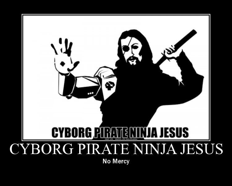 NINJA VS PIRATE! Cyborg_pirate_ninja_jesus