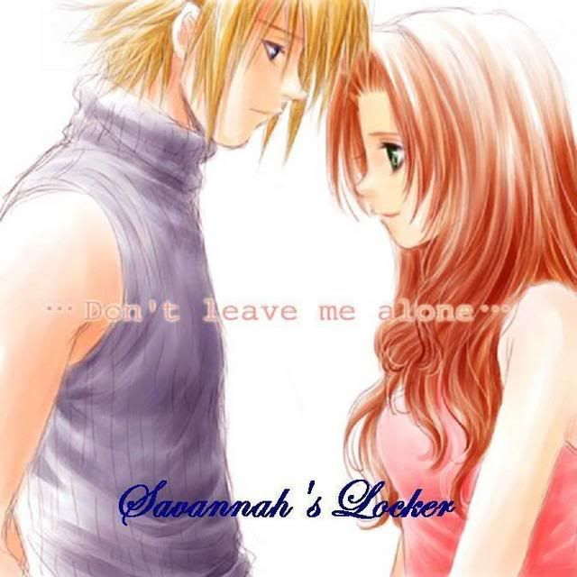 naruto couples DontEverLeaveMe