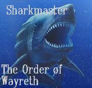 Admin/Legendary Shark master/webmaster/Mist Kage/