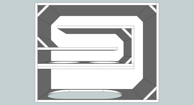 2-12 inch NS v1  Image001