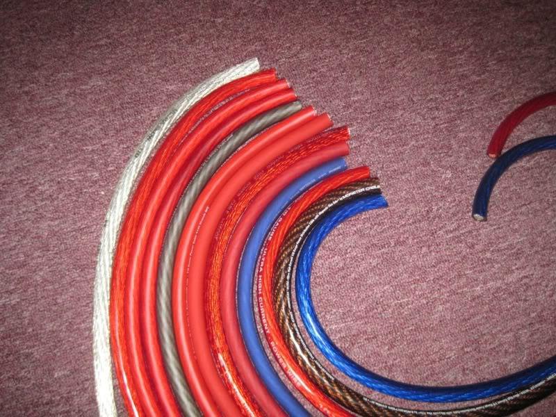 Wire Comparison IMG_1792