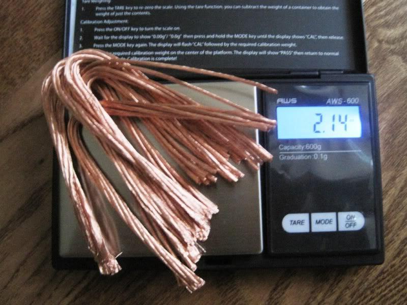 Wire Comparison IMG_1825
