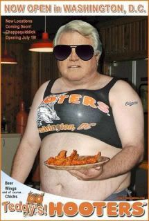 My visit to Vegas... Ted_kennedy_hooters