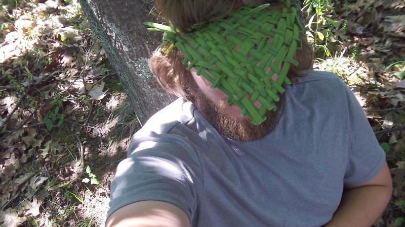 Cattail Sun visor 101_3843