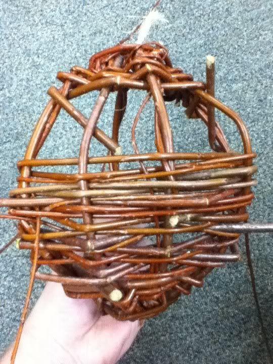 Willow Basket I Made 376108_228470380558702_100001872240308_594631_541282082_n