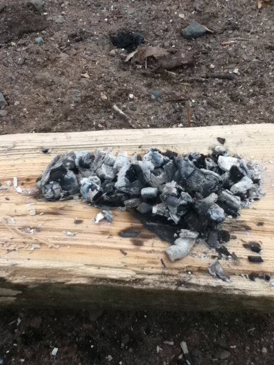 Coal Burned Containers (Tutorial) 380270_217036481702092_100001872240308_567534_2095772444_n
