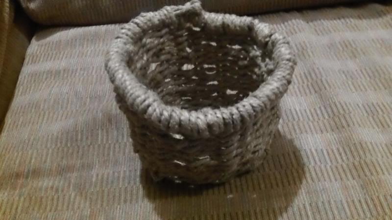 New cordage basket concept 101_5713_zpsf2f905e2