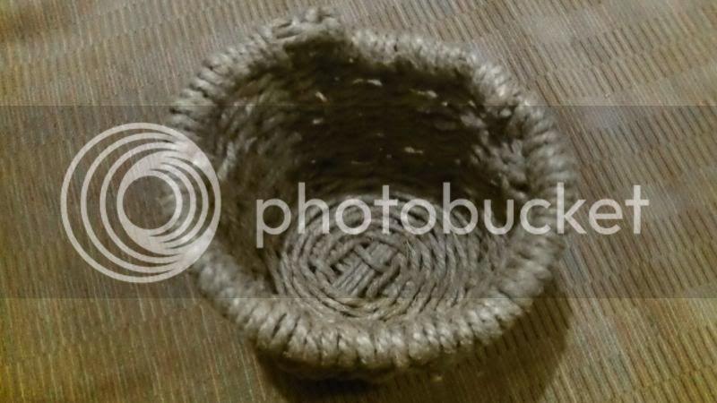 New cordage basket concept 101_5716_zpsa606d1c9