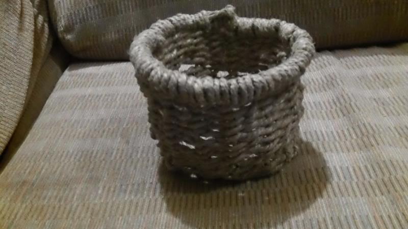 New cordage basket concept 101_5717_zpsdc470a1a