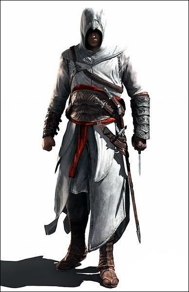 Al Taïr Altair