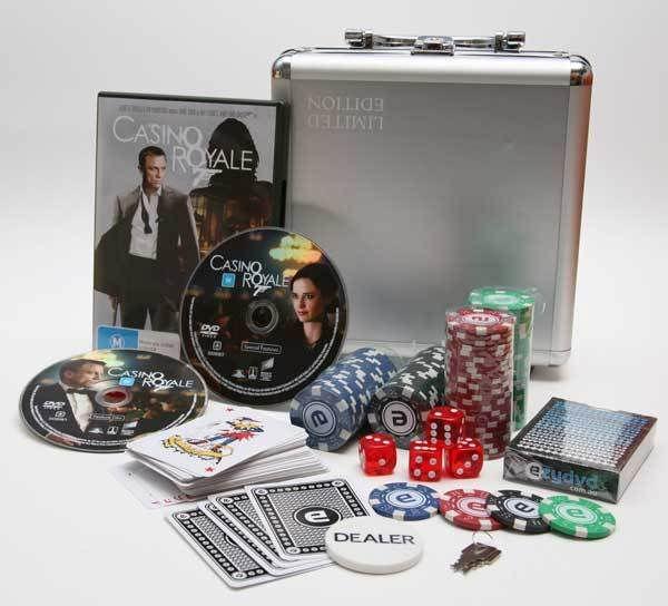 Casino Royale Poker Case Casino06oj2