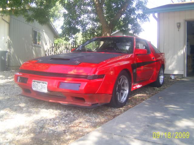 Dz Nutz Garage S4020674