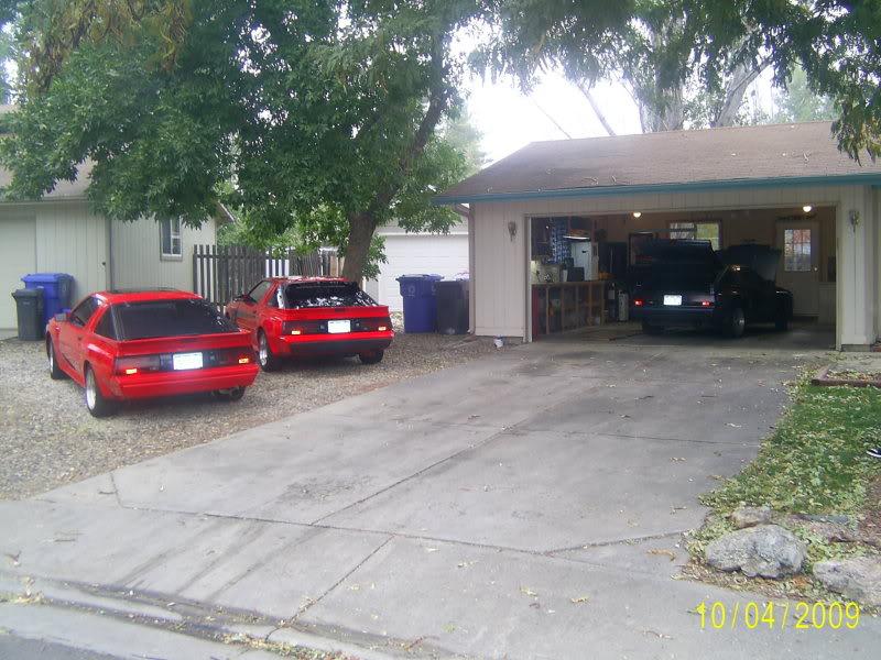 Dz Nutz Garage S4020763