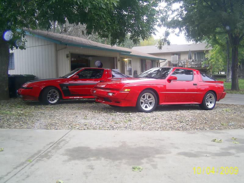 Dz Nutz Garage S4020765