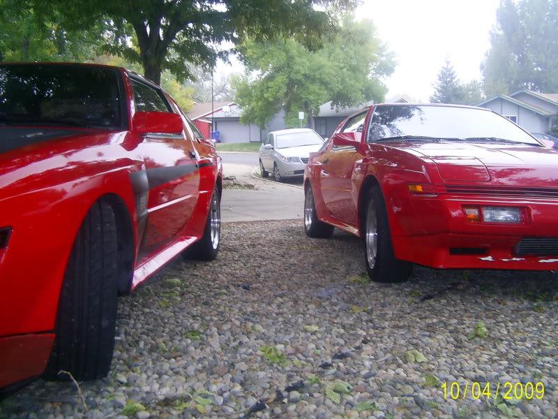 Dz Nutz Garage S4020767