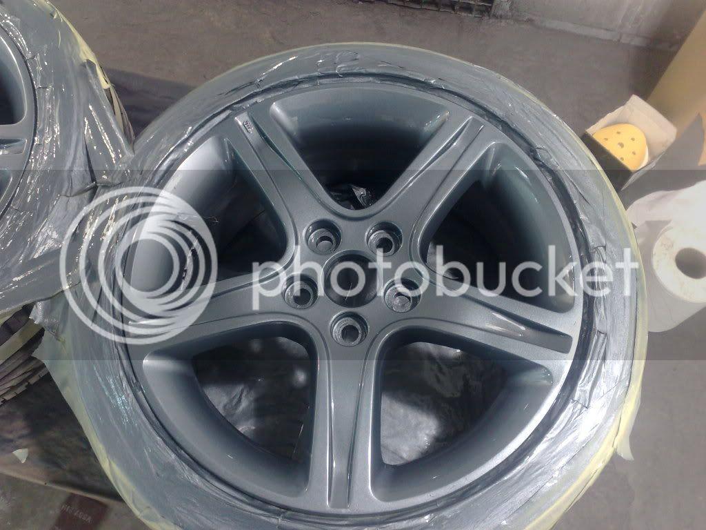 Lexus is200 03042011151