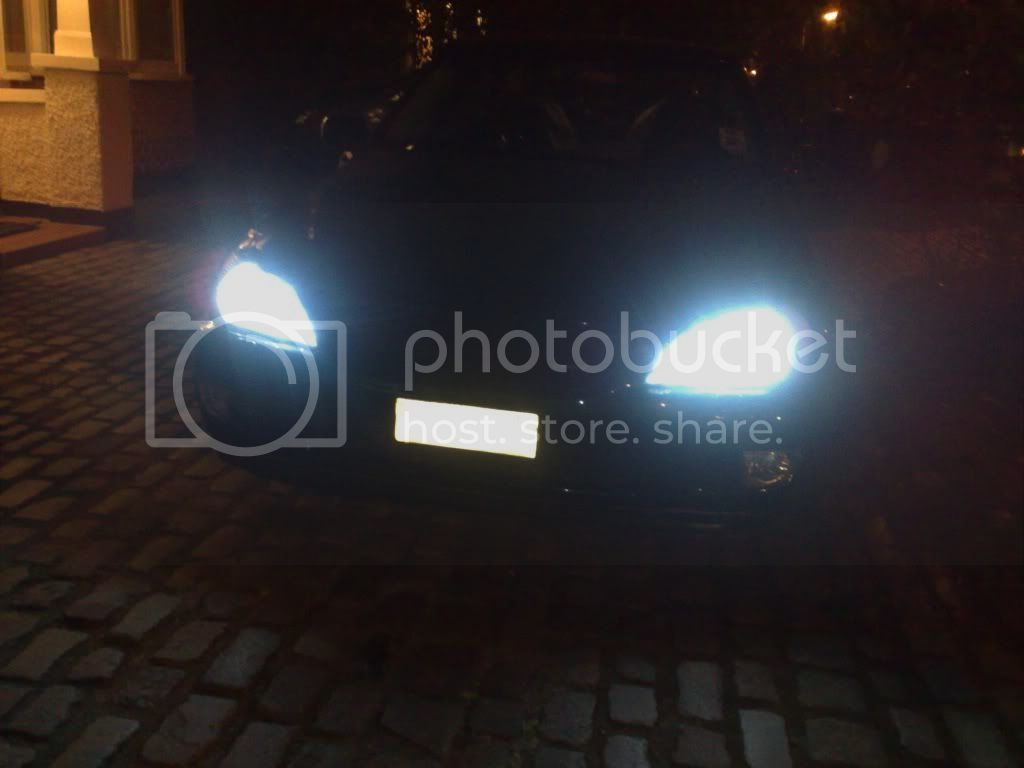Lexus is200 15032011128