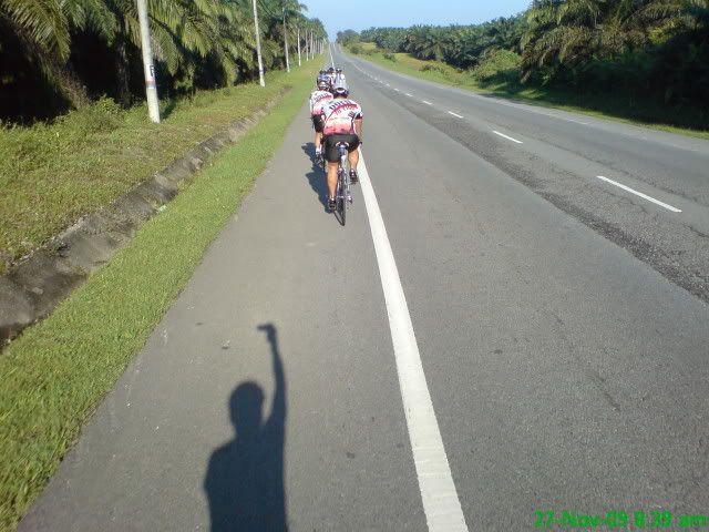 Kulai Loop Nov 27, 2009 DSC03792