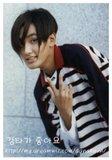 Happy Birthday Kangta ^^ Th_HOT-TaYoung