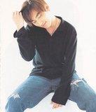 Happy Birthday Kangta ^^ Th_ta26hf2