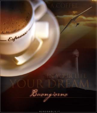 MAY - Pagina 3 Buongiorno_dream