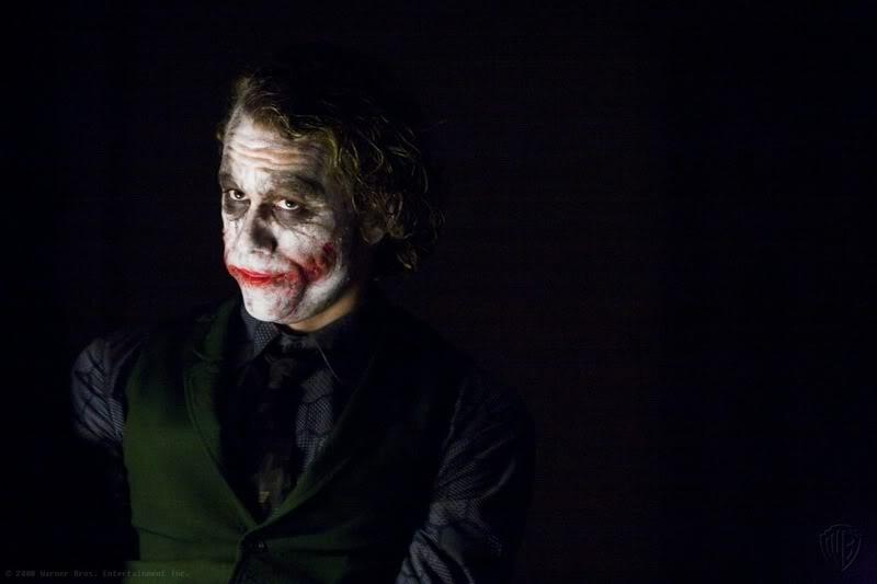 Joker [The Dark Knight] 00053f9c