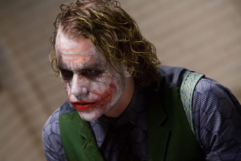 Joker [The Dark Knight] 000q168b