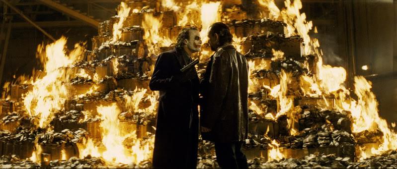 Joker [The Dark Knight] 1216549809493tn0