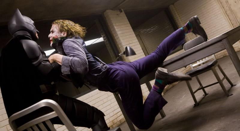 Joker [The Dark Knight] 1a2hl2