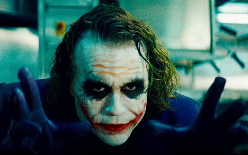 Joker [The Dark Knight] 20tjlt2