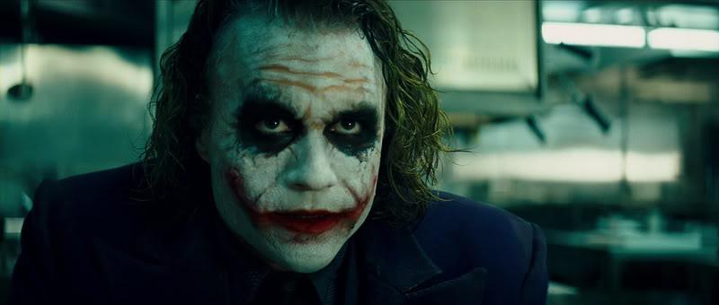 Joker [The Dark Knight] 2463177783_97aecd1328_b