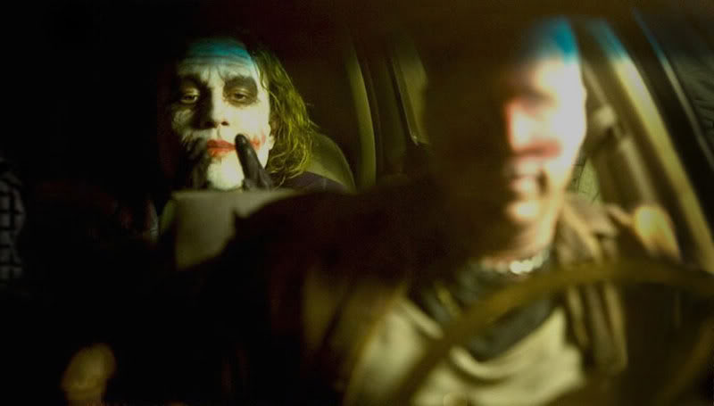 Joker [The Dark Knight] TDK_Joker_Car