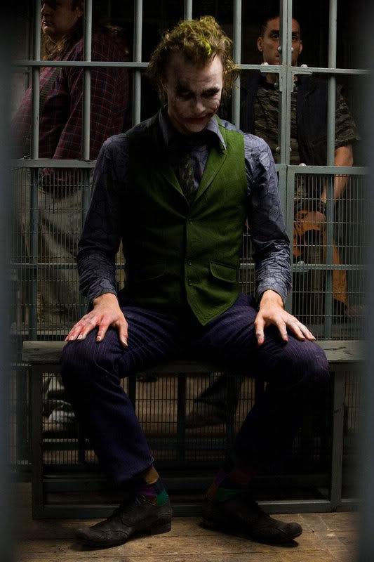 Joker [The Dark Knight] TDK_Joker_Jail
